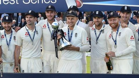 Test championship, ODI league & four-day Tests approved by ICC