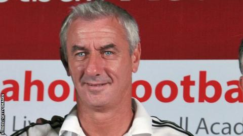 Guardiola, Klopp meet again in Anfield showdown