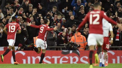 United celrbate
