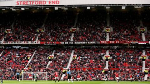 old trafford related keywords - photo #24