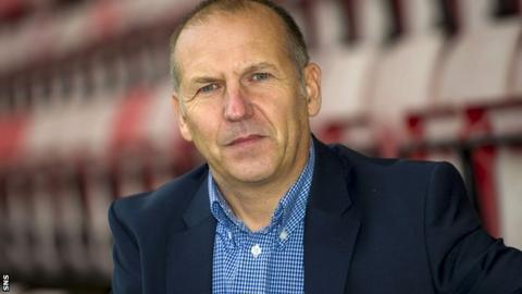 Paul Goodwin,
