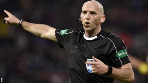 Celtic win Scottish Cup, clinch undefeated domestic treble