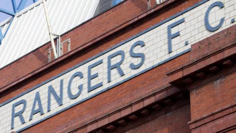 The Scottish FA has declined to participate in a review of the handling of Rangers' EBT use