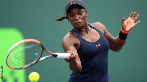 Caroline Wozniacki downs Agnieszka Radwanska to reach quarterfinals — WTA Rogers Cup