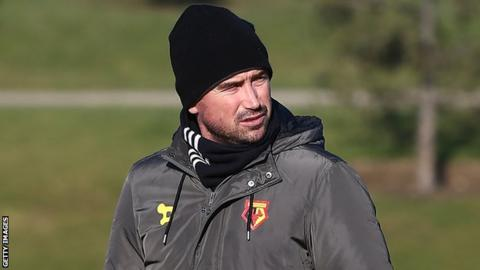 Ex-Liverpool FC star Harry Kewell named Crawley manager