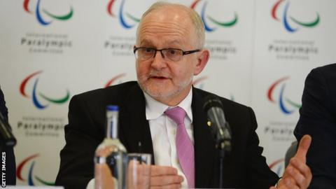 IPC Approves Neutral Russian Athlete Qualification