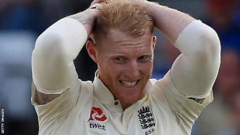 Stokes to make explanation public when time is right - agent