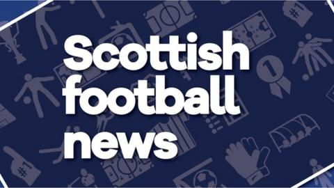 Scottish football news