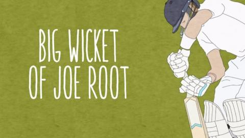 Pint-sized TMS: Excellent Proteas keep England in check