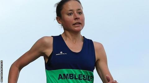 Annie Conway