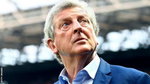 http://ichef.bbci.co.uk/onesport/cps/480/cpsprodpb/88B4/production/_97769943_hodgson.jpg