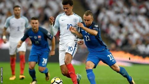 Mauricio Pochettino: 'Dele Alli does not deserve Federation Internationale de Football Association ban'