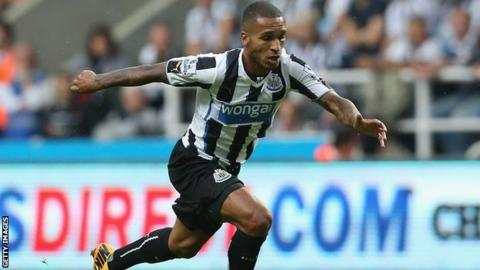 Ex-Toon star arrested in tax case