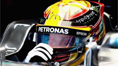 'I've found another level this year' - Hamilton savours another pole in Japan