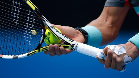 daily tennis results sportsbook.a