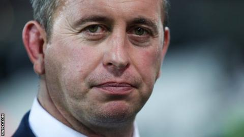 NRL: Warriors assistant coach Steve McNamara goes to English Super League