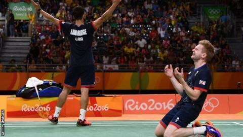 Olympics & Paralympics 2020: Badminton among 7 sports to remove appropriation appeals