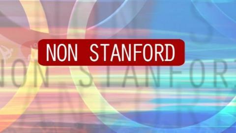 Non Stanford