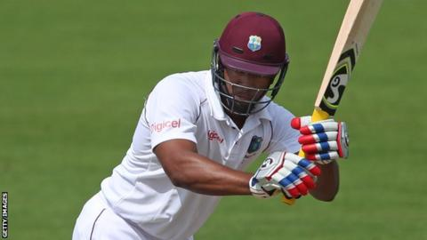 Midlands cricketers named in England Cricket Test Match team