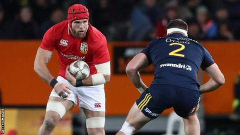 Haskell left out of England squad for autumn internationals