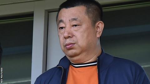 Dai Yongge