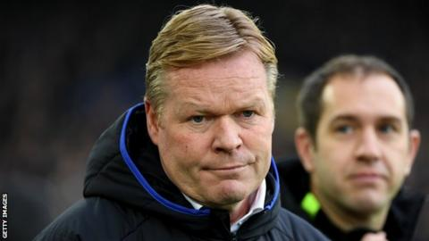 Five key battles that will decide Man United vs. Liverpool