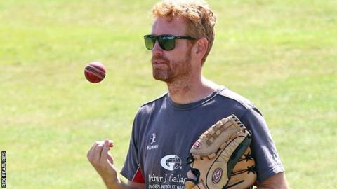 Andrew McDonald