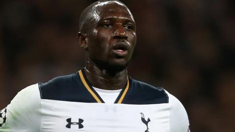 Chelsea beat Tottenham 2-1 to reclaim top spot