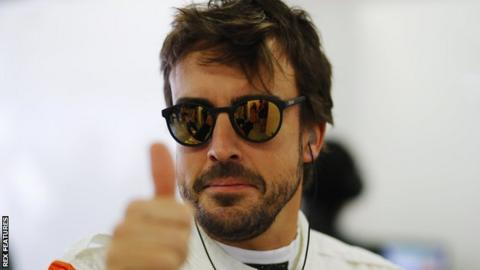 Alonso can master Indy high wire act, says Franchitti