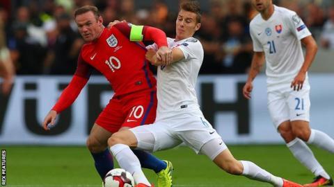 England coach Sam Allardyce pleased with