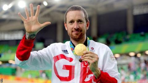Bradley Wiggins speaks of 'living hell' as United Kingdom  doping case is closed