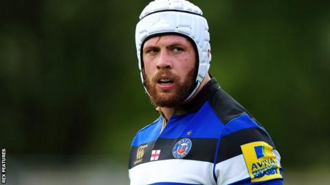 Bath defeated by Stade Francais in dramatic European Challenge Cup semi-final