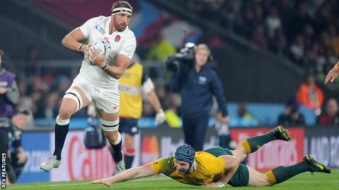 Wood's graft pays off after recall by injury-hit England