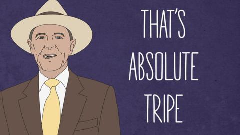Pint-Sized TMS: England punish poor Pakistan
