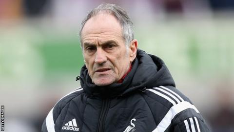 Franceso Guidolin