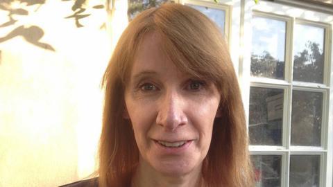 Philippa York