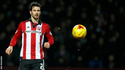 Bees defender could miss rest of season