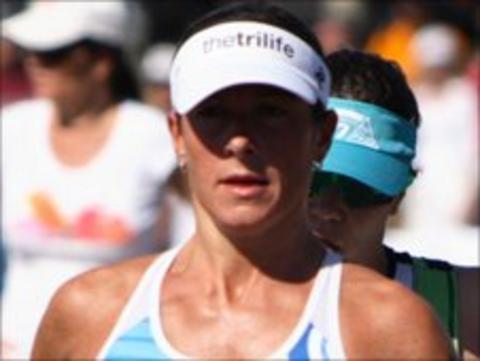 Lisa Picton