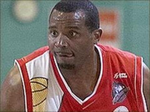 Tony Windless
