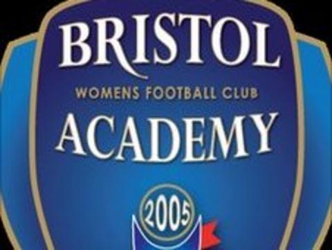 Bristol Academy