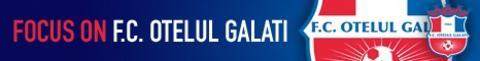 Otelul Galati