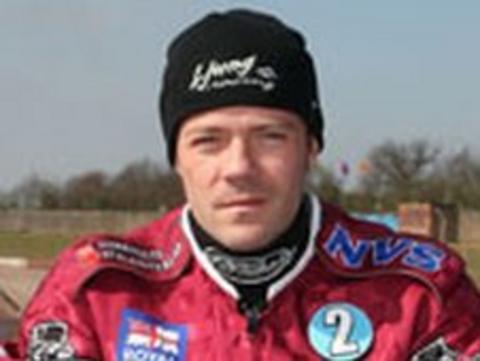 Peter Ljung