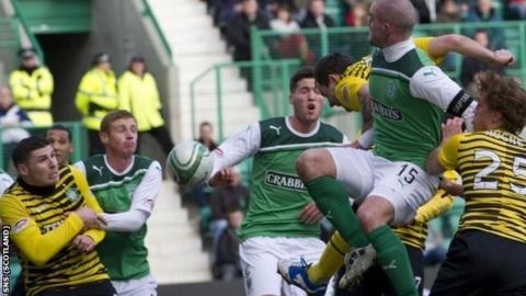 Stokes took advantage of poor marking to score Celtic's opener
