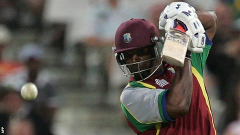 Morton averaged 33.75 in limited overs cricket