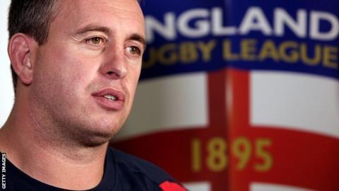England rugby union coach Steve McNamara is to reveal his elite training squad