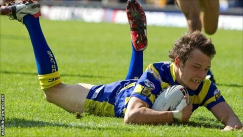 Gareth O'Brien