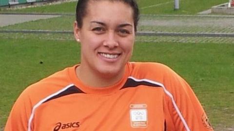Nicola Minichiello