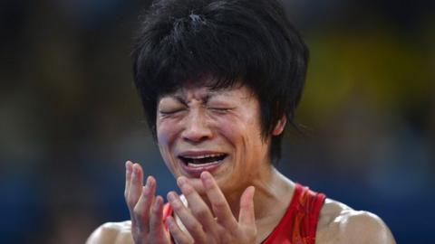 Hitomi Obara