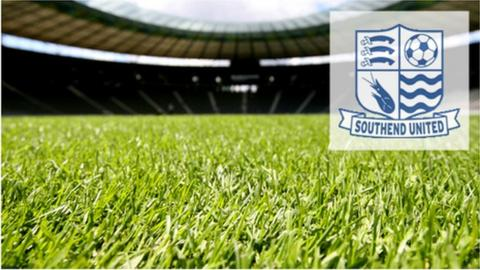 Southend United