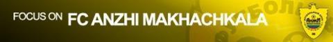 Anzhi header
